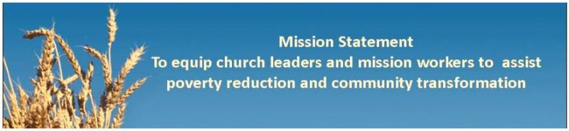 aid for trade mission statement